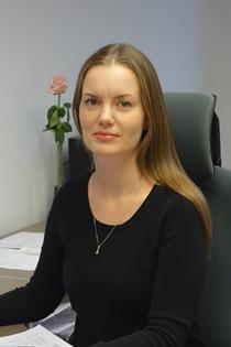 Helen Ükskask