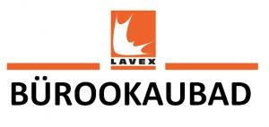 lavex bürookaubad