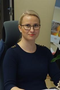 Gerli Mitt