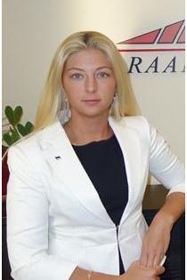 Laura Niit